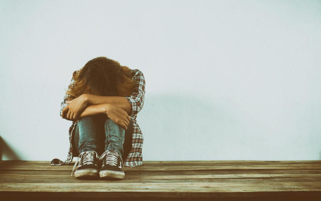 Er du pårørende til en som ikke er så flink til å bo?