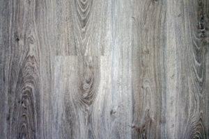 gulv av laminat