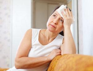 muggsopp kan være skadelig for helsen